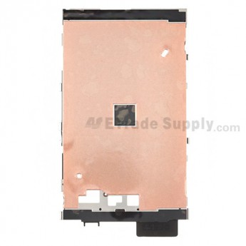 For Nokia Lumia 820 LCD Back Plate Replacement - Grade S+