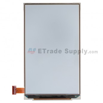 For Nokia Lumia 820 LCD Screen Replacement - Grade S+