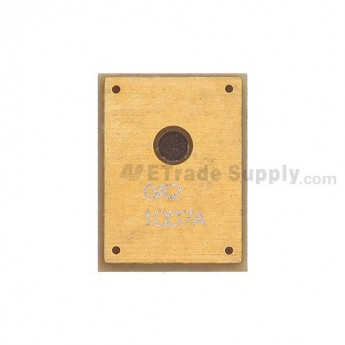 For Nokia Lumia 820 Microphone Replacement - Grade S+