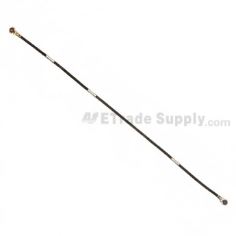 For Nokia Lumia 920 Antenna Replacement - Grade S+