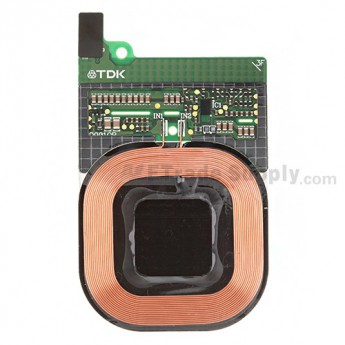 For Nokia Lumia 920 Wireless Charging Coil - Grade S+