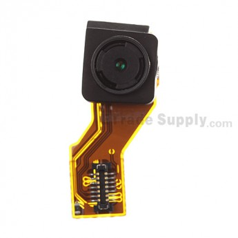 For Nokia Lumia 925 Front Facing Camera  Replacement - Grade S+