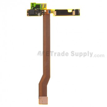 For Nokia Lumia 925 Motherboard Flex Cable Ribbon Replacement - Grade S+