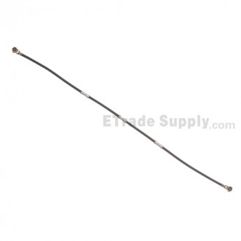 For Nokia Lumia 925 Signal Wire - Grade S+