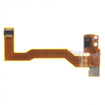 For Nokia N9 Sensor Flex Cable Ribbon  Replacement - Grade S+