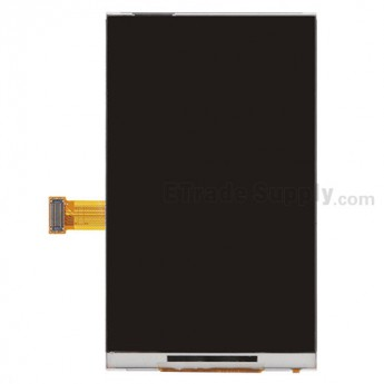 For Samsung Galaxy Ace 3 GT-S7270, GT-S7272 LCD Screen Replacement - Grade S+