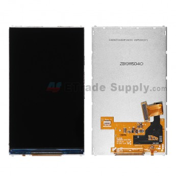 For Samsung Galaxy Ace II e SGH-T599V LCD Screen Replacement - Grade S+
