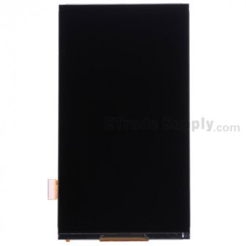 For Samsung Galaxy Grand 2 SM-G7102 LCD Screen Replacement - Grade S+