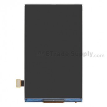 For Samsung Galaxy Grand Duos I9082 LCD Screen Replacement - Grade S+