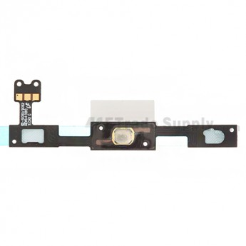 For Samsung Galaxy Grand Duos I9082 Navigator Flex Cable Ribbon Replacement - Grade S+