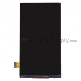For Samsung Galaxy Mega 5.8 I9152 LCD Screen Replacement - Grade S+