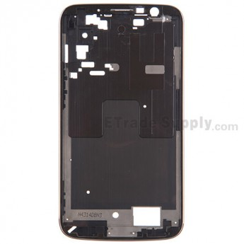 For Samsung Galaxy Mega 6.3 SCH-R960 Front Housing Replacement - Grade S+