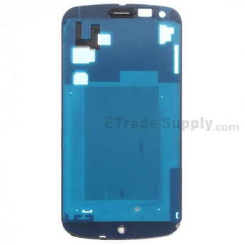 For Samsung Galaxy Nexus SPH-L700 Front Housing Replacement - Grade S+