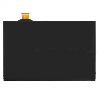 For Samsung Galaxy Note 10.1 N8000/N8010/N8013 LCD Screen Replacement - Grade S+