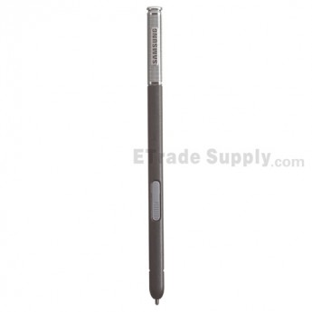 For Samsung Galaxy Note 3 Series Stylus Replacement - Black - Grade S+