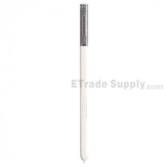 For Samsung Galaxy Note 3 Series S Pen - White - Grade S+