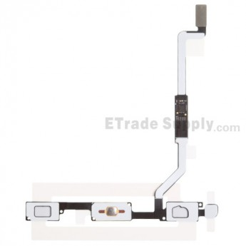 For Samsung Galaxy Note 3 SM-N900A Navigator Flex Cable Ribbon Replacement - Grade S+