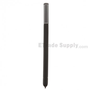 For Samsung Galaxy Note 3 SM-N900T/N900V Stylus Replacement - Black - Grade S+