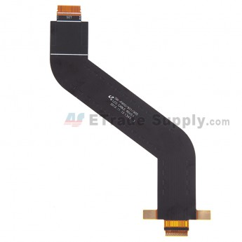For Samsung Galaxy Note Pro 12.2 SM-P901/SM-P905 LCD Flex Cable Ribbon Replacement - Grade S+