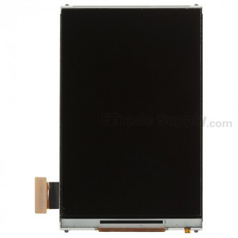 For Samsung Galaxy Rush M830 LCD Screen Replacement - Grade S+