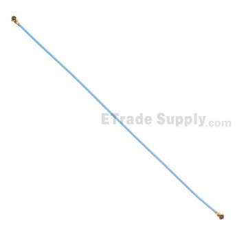 For Samsung Galaxy S4 GT-I9500/I9505 Antenna Cable - Grade S+