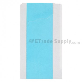 For Samsung Galaxy S4 GT-I9500/I9505/I545/L720/R970/I337/M919/I9502 LCD Back Tape Replacement - Grade S+
