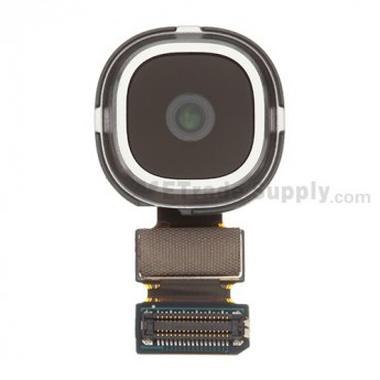 For Samsung Galaxy S4 GT-I9505/I545/R970/I337/L720 Rear Facing Camera Replacement - Grade S+