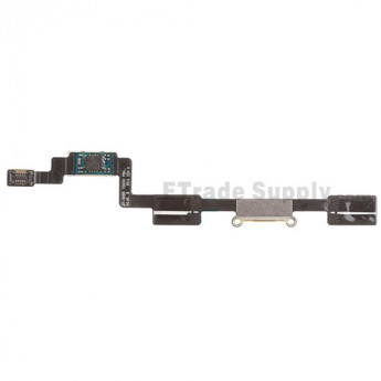 For Samsung Galaxy S4 Mini GT-I9190/GT-I9195 Navigator Flex Cable Ribbon Replacement - Grade S+