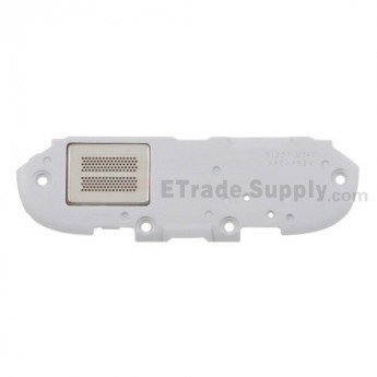 For Samsung Galaxy S4 SGH-I337 Loud Speaker Module Replacement - Grade S+