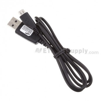 For Samsung Galaxy S 4G SGH-T959V USB Data Cable - Grade S+