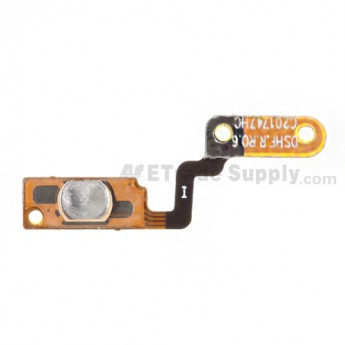 For Samsung Galaxy S III GT-I9300/I9305/T999/I747/R530/I535/L710 Home Button Flex Cable Ribbon Replacement - Grade S+