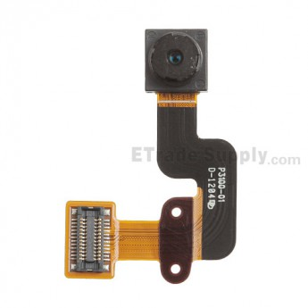 For Samsung Galaxy Tab 2 7.0 P3100 Rear Facing Camera Replacement - Grade S+