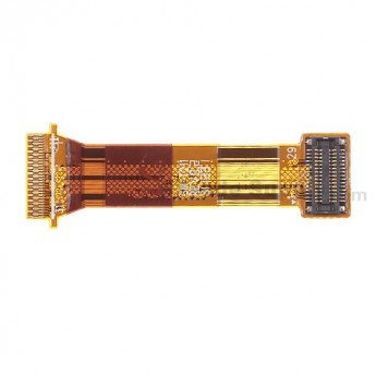 For Samsung Galaxy Tab 3 7.0 SM-T210/SM-T211 LCD Flex Cable Ribbon Replacement - Grade S+