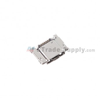 For Samsung Galaxy Tab 3 8.0 SM-T310, SM-T311 Charging Port Replacement - Grade S+