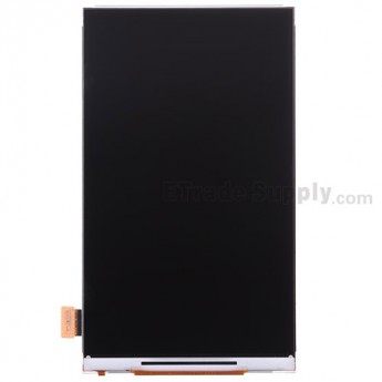 For Samsung Galaxy Win Pro SM-G3812 LCD Screen  Replacement - Grade S+