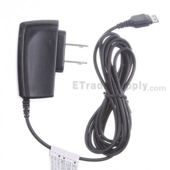 For Samsung Smooth SCH-U350 Charger Replacement (US Plug) - Grade S+