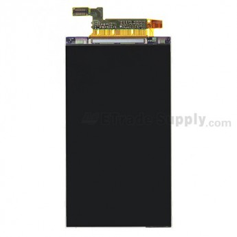 For Sony Ericsson Xperia Pro MK16i LCD Screen Replacement - Grade S+