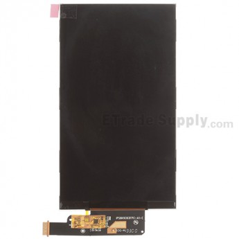For Sony Xperia C S39h LCD Screen  Replacement - Grade S+