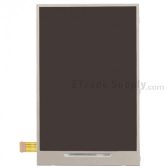 For Sony Xperia E C1505 LCD Screen Replacement - Grade S+