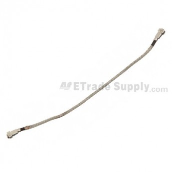 For Sony Xperia ion LTE LT28i Antenna - Grade S+