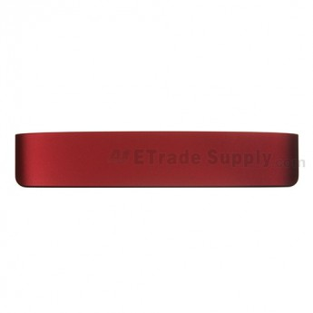 For Sony Xperia ion LTE LT28i Bottom Cover Replacement ,Red - Grade S+