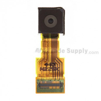 For Sony Xperia ion LTE LT28i Rear Facing Camera Replacement - Grade S+