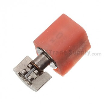 For Sony Xperia ion LTE LT28i Vibrating Motor Replacement - Grade S+