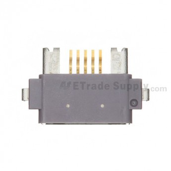 For Sony Xperia Ion ST28i Charging Port Replacement - Grade S+