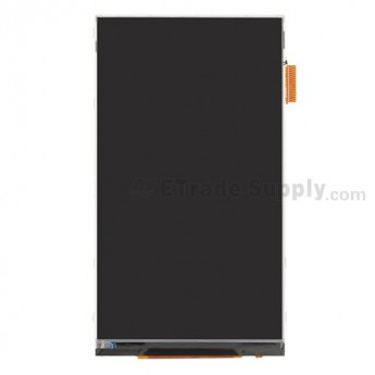 For Sony Xperia J ST26i LCD Screen Replacement - Grade S+