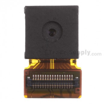 For Sony Xperia L S36h C2104, C2105 Rear Facing Camera Replacement - Grade S+