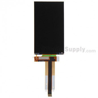 For Sony Xperia L S36h C2104, C2105 LCD Screen Replacement - Grade S+