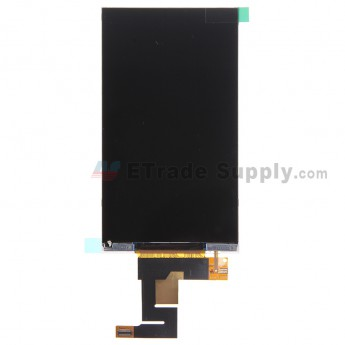 For Sony Xperia M2 LCD Screen Replacement - Grade S+