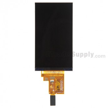 For Sony Xperia M C1905 LCD Screen  Replacement - Grade S+