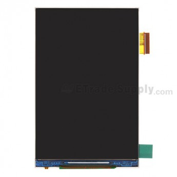 For Sony Xperia Miro ST23i LCD Screen Replacement - Grade S+